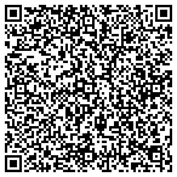 QR-код с контактной информацией организации Renovatio (Реноавто), ТОО