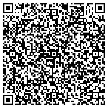 QR-код с контактной информацией организации Nikel Metal (Никель Металл), ТОО