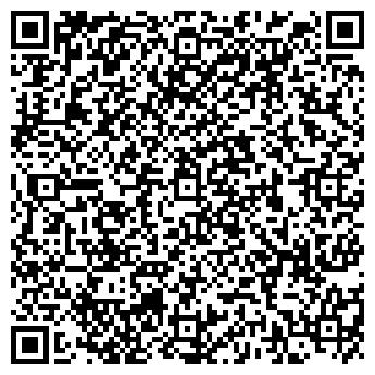 QR-код с контактной информацией организации Азамат-Фаворит, ТОО