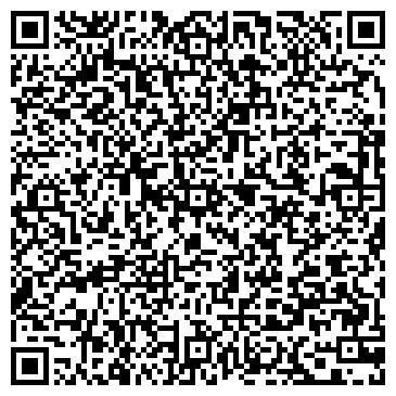 QR-код с контактной информацией организации Kazsteelsystem (Казстелсистем), ТОО