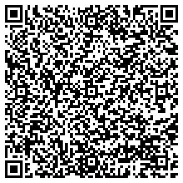 QR-код с контактной информацией организации Авторемстроймонтаж, ЗАО