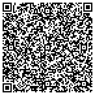 QR-код с контактной информацией организации Спецмонтажпроминвестстрой, ТОО
