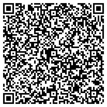 QR-код с контактной информацией организации Жумабеков А.М., ИП