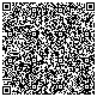 QR-код с контактной информацией организации Progress trade (Прогресс трейд), ТОО