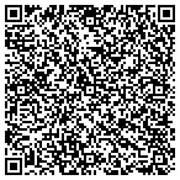 QR-код с контактной информацией организации Нуран, ТОО