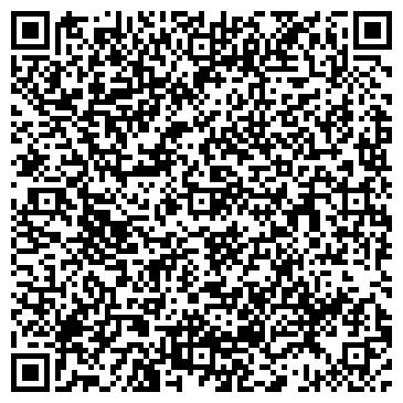 QR-код с контактной информацией организации Сухоносенко Г. Ю, ИП