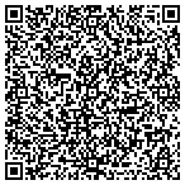 QR-код с контактной информацией организации Торговый Дом ТИТАН, ТОО