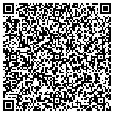 QR-код с контактной информацией организации Жаналык gold (Жаналык голд), ТОО