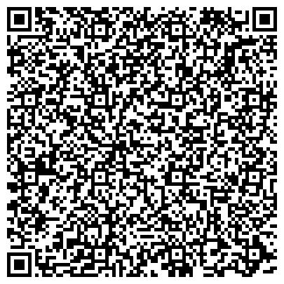 QR-код с контактной информацией организации Тяньцзинская Международная Торгово-Экономическая Компания Стальных Труб, ООО