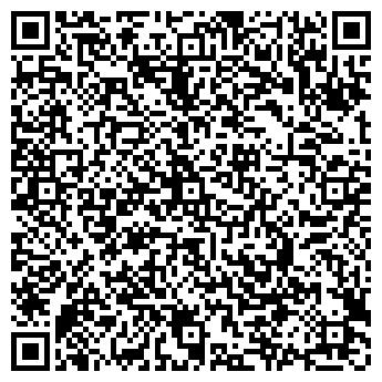 QR-код с контактной информацией организации Кадышев Е.Е, ИП
