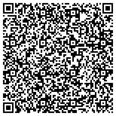QR-код с контактной информацией организации Темиртау ЦветМет, ТОО