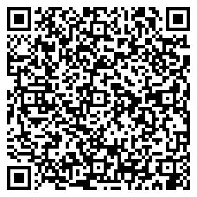 QR-код с контактной информацией организации АПРЭС, ТОО