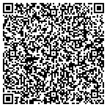 QR-код с контактной информацией организации Ферум-Кокше, ТОО