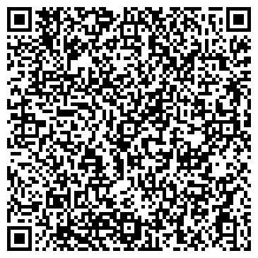 QR-код с контактной информацией организации Ника 2002, ТОО