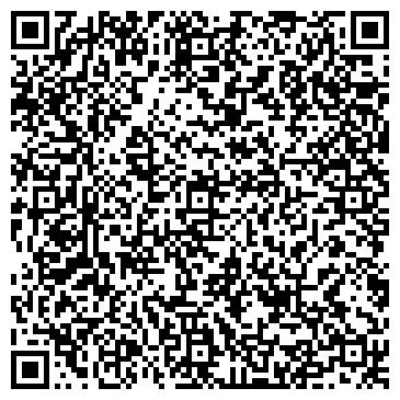 QR-код с контактной информацией организации БолатСнаб, ТОО