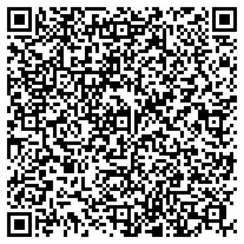 QR-код с контактной информацией организации Келешек БСУ, ТОО