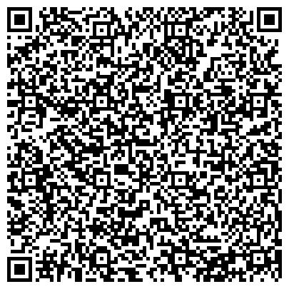 QR-код с контактной информацией организации Частное предприятие shoping-ua.com
