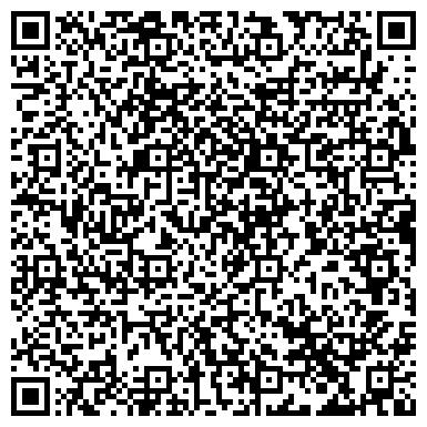 QR-код с контактной информацией организации ООО НИКОПОЛЬСКИЙ КРАНОСТРОИТЕЛЬНЫЙ ЗАВОД