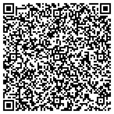 QR-код с контактной информацией организации Общество с ограниченной ответственностью ООО фирма «Доминант»