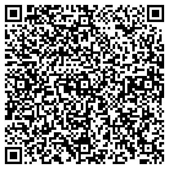 QR-код с контактной информацией организации Частное предприятие ЧП «Триада»