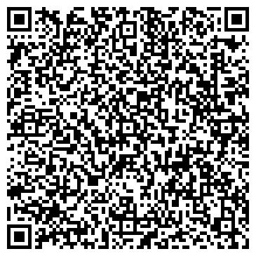 QR-код с контактной информацией организации Строй-Плюс