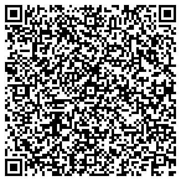 """QR-код с контактной информацией организации """"МКС"""" Магазин Качественной Сантехники"""