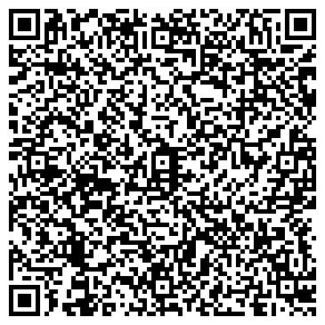 """QR-код с контактной информацией организации ТОО """"АЛТАЙМЕТИЗ"""""""