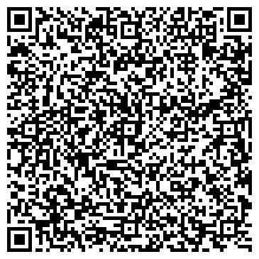 """QR-код с контактной информацией организации Птицефабрика """"Чайковская"""""""