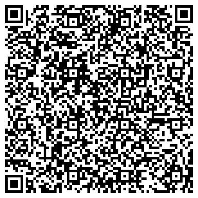 """QR-код с контактной информацией организации ТОО """"Status Plast"""""""