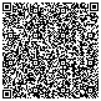 """QR-код с контактной информацией организации Оптовый склад-магазин детский одежды """"ЛяЛя-Шоп"""""""