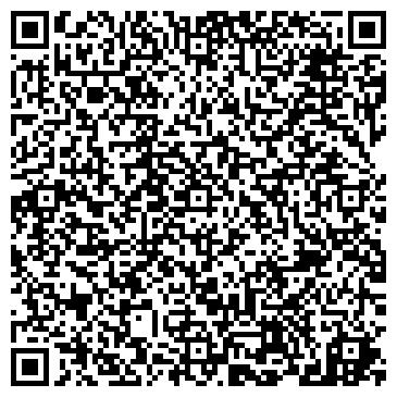 """QR-код с контактной информацией организации ООО """"ТД Металпромпостач"""""""