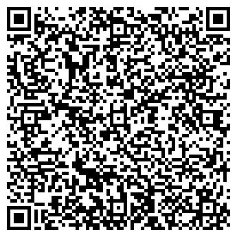 QR-код с контактной информацией организации ИП Чура Д.В.
