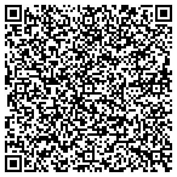 QR-код с контактной информацией организации Чп Погорелов В Г