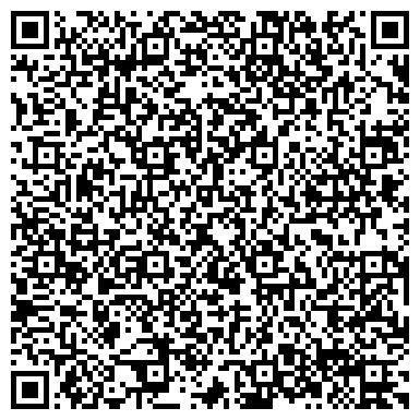 """QR-код с контактной информацией организации Частное предприятие Частное предприятие """"РУСИКА-сервис"""""""