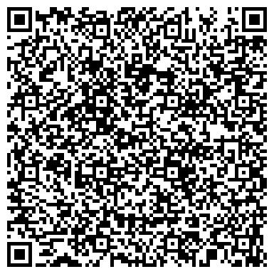 """QR-код с контактной информацией организации горнолыжный центр """"Солнечная долина"""""""