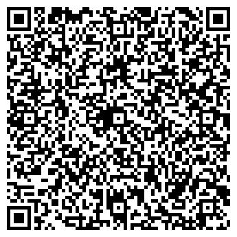 """QR-код с контактной информацией организации Частное предприятие ЧТУП """"ОЛАНТИЗ"""""""
