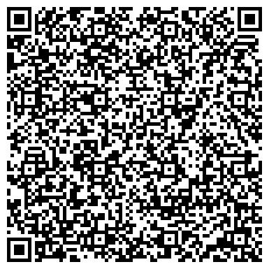 QR-код с контактной информацией организации Шымкентский Отводный Завод