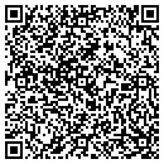 QR-код с контактной информацией организации МеталлБуд