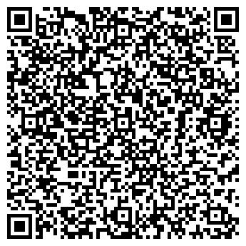 QR-код с контактной информацией организации ИП Техноснаб