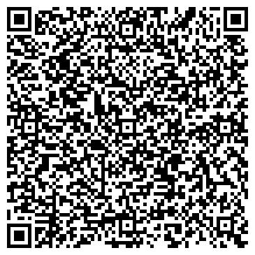 QR-код с контактной информацией организации Агропромсталь, ЧП