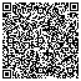 """QR-код с контактной информацией организации TOO """"STE"""""""