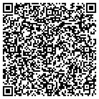"""QR-код с контактной информацией организации ООО """"ТОРГ КОНСАР"""""""