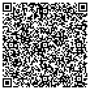 QR-код с контактной информацией организации Forex - успешный трейдинг.