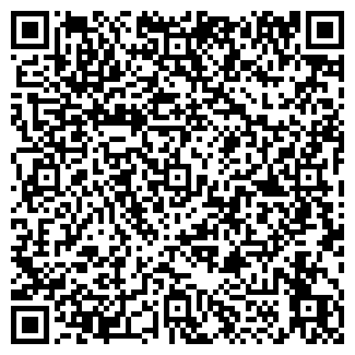 QR-код с контактной информацией организации ДОРРЕМСТРОЙ, МУП