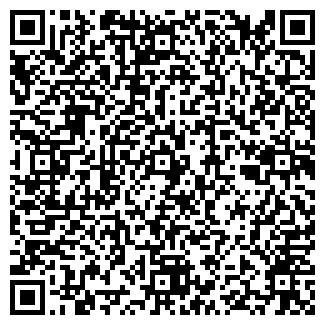 QR-код с контактной информацией организации ООО пп