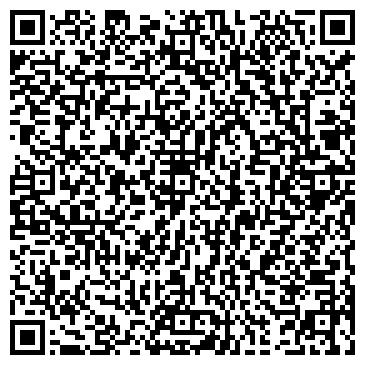 QR-код с контактной информацией организации ООО МФ2004