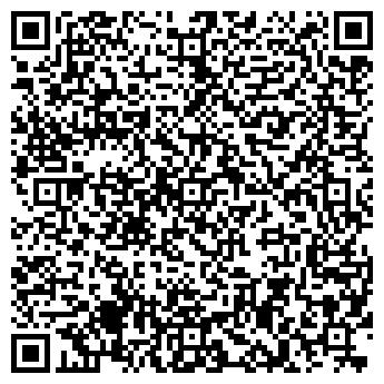 """QR-код с контактной информацией организации ООО """"ЮНИТРЭЙДПРОДУКТ"""""""