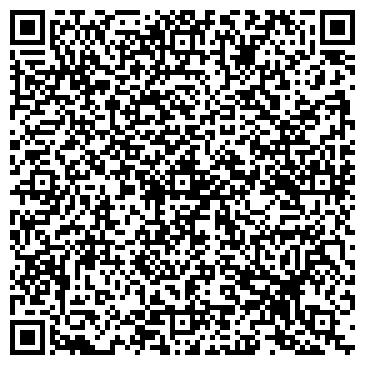 QR-код с контактной информацией организации ОДО  «Алекс и К»