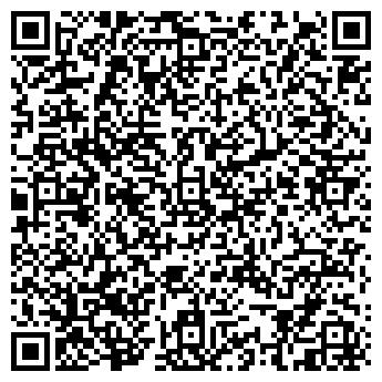 QR-код с контактной информацией организации ЧП Самарский