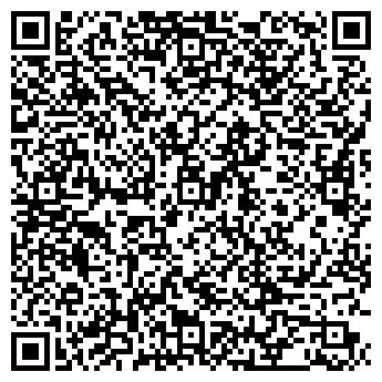 """QR-код с контактной информацией организации Частное предприятие ЧП """"МетМастер"""""""